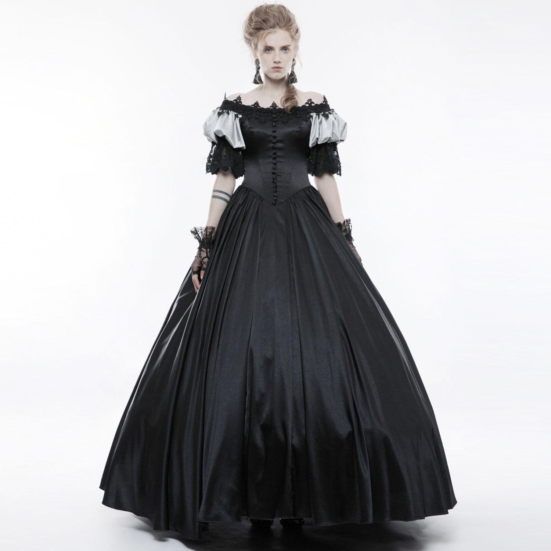 Schön Vintage Viktorianischen Brautkleid Ideen - Brautkleider Ideen ...